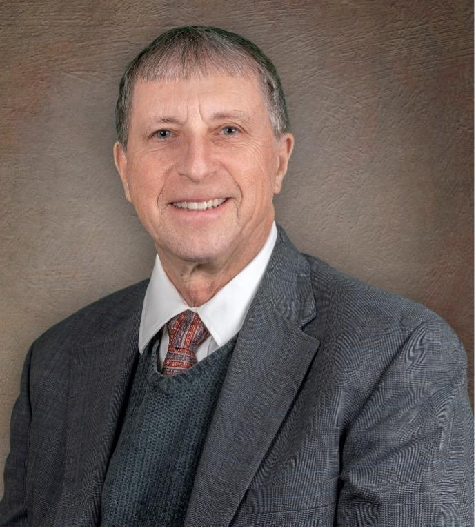 Jeff Kase, MD