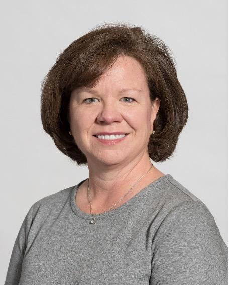 Gail Houk