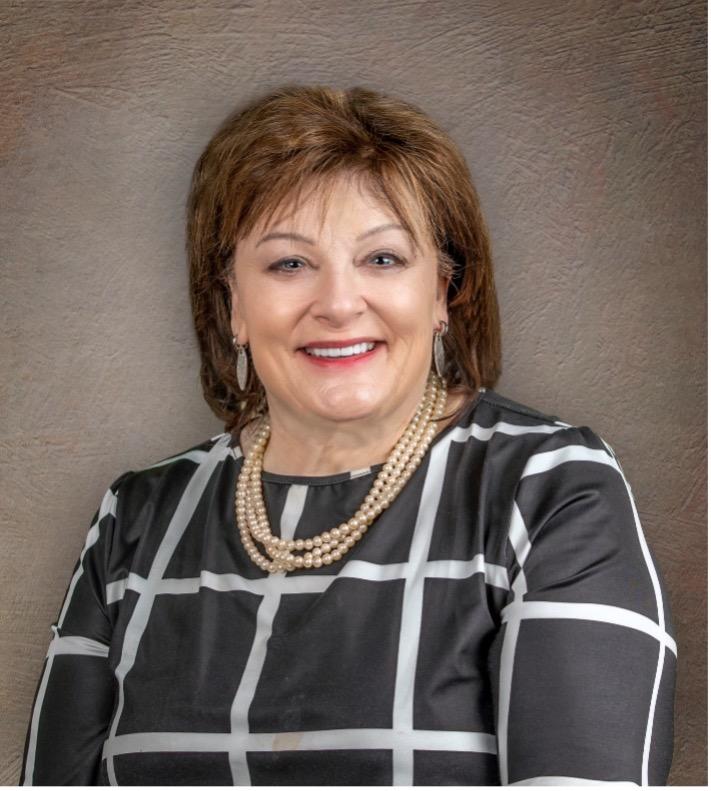 Janie Parish