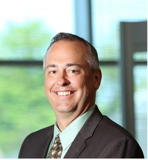 Todd Zeiger, MD