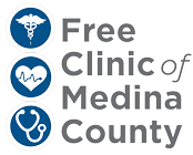 Free Clinic of Medina County