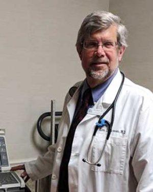 Dr. Kim Bowen